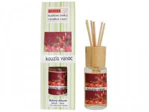 4642-Rentex-Difuzer-Kouzlo_vanoc-800